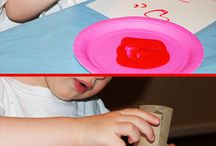 Kiddy Crafts