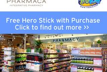 Pharmaca / TruKid at Pharmaca: get  TruKid at your local store