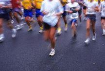 Run it / by Tampa Mom Runs