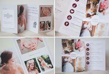 Photography Business Ideas / by Kelsey Prosser Tieszen