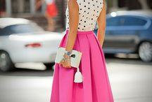 summer fashion 2015