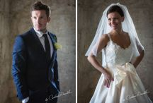 WEDDINGS / Wedding Photography in Cyprus |  http://www.cyprus-photo.com