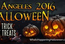 Halloween Events Los Angeles Hollywood | Roundup of Halloween 2016 Best Events / Halloween Events Guide Where/How to Party LA · Los Angeles 2016 Halloween Parties for Adults · Top-rated Halloween Club Parties in LA · Top 10 Best Halloween Parties 2016 in LA · Best Halloween club parties for adults and Roundup of Los Angeles Halloween Events in LA for 2016.