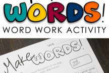 Homeschooling - Language Arts