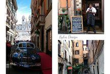 Italien lifestyle