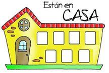 Asamblea ;)