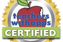 The Flitlits/ Apps/ Teachers With Apps/ CERTIFIED