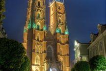 Katedra w Polsce