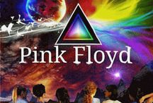 The Dark Side of Floyd
