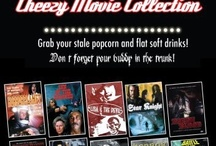 Movies to purchase