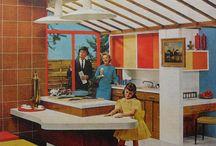 home 1950