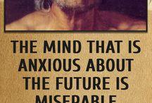 Seneca / (c. 4 BC-65 AD), Statesman, philosopher, and playwright
