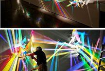 Light painting (fotografia)