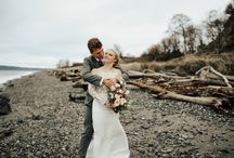 Wedding Styled Shoot with Maddy Moore of Olive & Opal