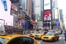 Fotos de NYC