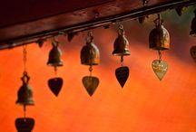 Bells..