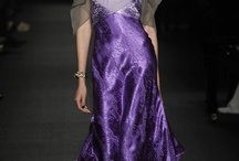 Style - Fashion / fashion, lifestyle, design