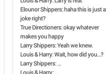 \\ STYLINSON \\ / just some cute and cool posts of larry (tumblr posts, pics, analysis.. etc)