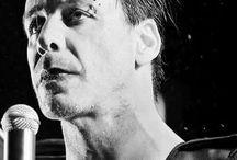Rammstein *-* Till Lindemann <3