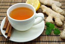 chá emagrecedor de Oliveira