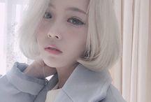 Asian Beauties / :3