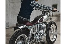 CAFERACER!