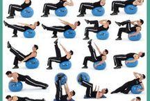 exercices cr