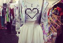 ♛✯ Clothes I ✯♛