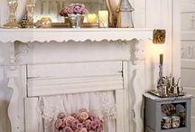 Living Room Interior Design / Ideas for so many living room design interior, etc.