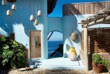 Interior Design - Favourites / by Maria Kruglova