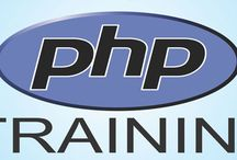 Top 10 PHP Training Academy in Surat