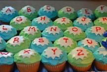 Manaias Birthday
