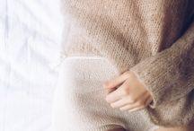 Cozy.and.Lazy / Lingerie and  cozy underwear, woolen lingerie, handmade sweter, undies, bralette, woolen underwear #handmade #ручнаяработа #майка #шелк #шерсть #альпака #уют #тепло #style #knitfashion #fashion #knit #knitting #strikk #strikking #alpaca #silk #knitting_inspiration #knitwear #underwear #sweater #lace #outfit #vogue #fashion