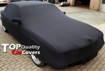 Jaguar Car Covers / Find best protection car cover for your Jaguar car: Indoor, outdoor, custom, fitted etc.