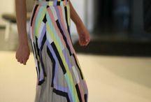Fashion / by Haley Featherstone