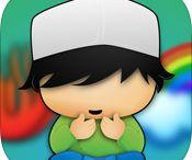 Free Islamic Apps for Kids / free islamic app ipad free Islamic app iPhone free Islamic app android free Islamic app smartphone wudu Arabic alphabet Arabic writing Quran Salah dua supplications hajj Islamic games