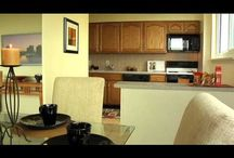Video Tour / Here is a great video tour of our beautiful property and the surrounding area