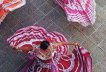 Culture danse