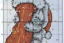 teddy bear-me to you