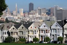 San Francisco: Save The Affordable Housing - OZ ERICKSON / Oz Erickson,  is well known name for the success for emerland fund which are developing housing units since 1975
