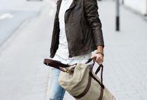 Blogger Trend - Street Style / Nach anstrengenden Wochen mit zahlreichen Events freue ich mich heute für Sie einen neuen Look auf dem Blog von KONEN hochzuladen. Es hat wahnsinnig viel Spaß gemacht, das Streetstyle-Outfit im Laden in München auszusuchen und anschließend bei einem gemütlichen Spaziergang durch Landsberg am Lech mit meiner Freundin Nathalie zu shooten.►http://bit.ly/KONEN-Streetstyle-Men-Pin