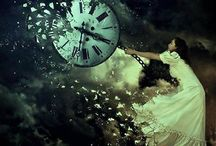 Laikas