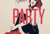 partyyyyyyyy
