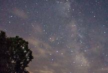 °‿•✿ Scienze-astronomia