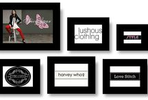 Stuff to Buy @ kaboodle collection
