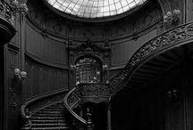 Gothic Designs