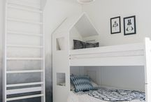 Olivian huone