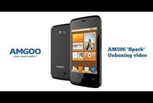 AMGOO Videos / Get to know more about AMGOO Telecom and our affordable mobile solutions in our videos here
