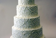 Unicorn Magical Wedding Ideas