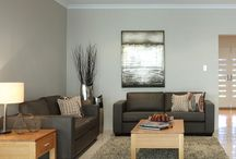 Before & After / Property styling for sale